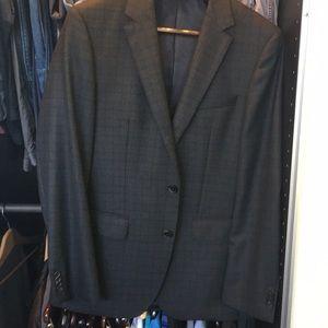 Boss Sport coat